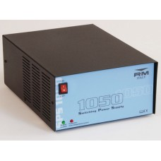 RM Italy SPS 1050 50Amp Switching Power Supply (230 volt)