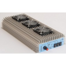RM Italy HLA 300V Plus HF Professional Linear Amplifier With Fans (1.8 - 30mhz)