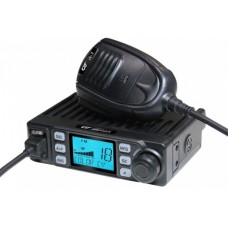 Anytone HERA Compact 10 Meter Mobile Radio